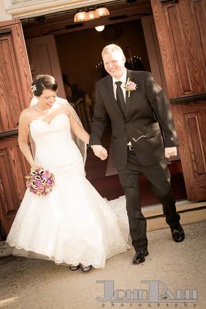 Wedding-Jennie_Erik-378