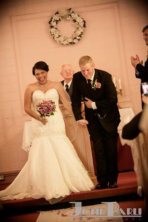Wedding-Jennie_Erik-367