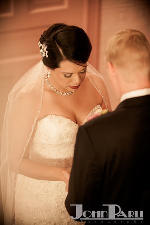 Wedding-Jennie_Erik-331