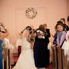 Wedding-Jennie_Erik-266