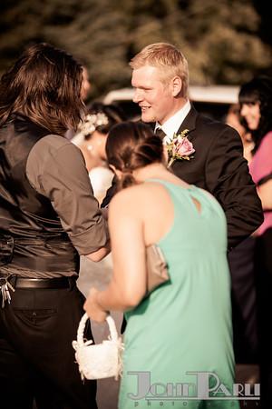 Wedding-Jennie_Erik-406