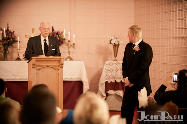 Wedding-Jennie_Erik-222