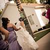 Wedding-Jennie_Erik-213