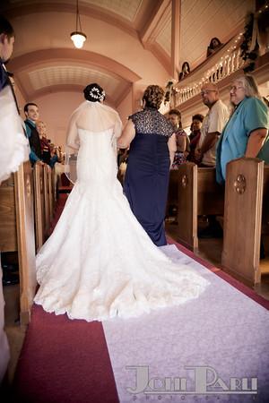 Wedding-Jennie_Erik-260