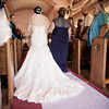 Wedding-Jennie_Erik-260