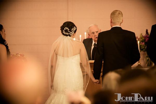 Wedding-Jennie_Erik-283
