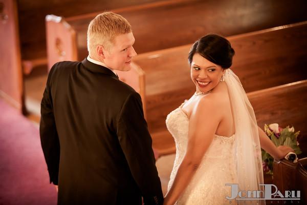 Wedding-Jennie_Erik-453
