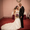 Wedding-Jennie_Erik-443