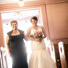 Wedding-Jennie_Erik-259-2