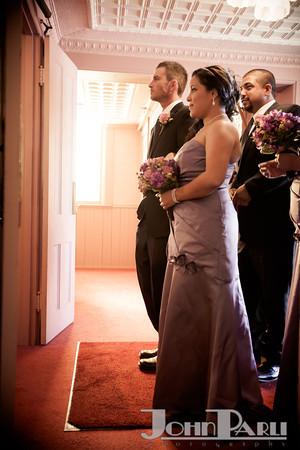 Wedding-Jennie_Erik-226