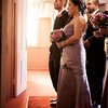 Wedding-Jennie_Erik-226