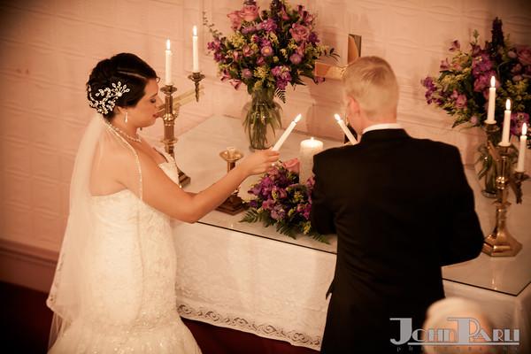 Wedding-Jennie_Erik-324-2