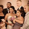 Wedding-Jennie_Erik-428