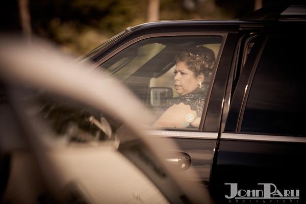 Wedding-Jennie_Erik-205