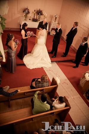 Wedding-Jennie_Erik-312-2