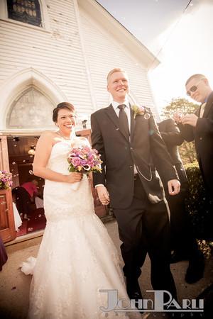 Wedding-Jennie_Erik-404