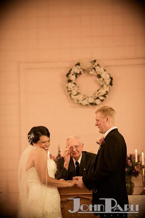 Wedding-Jennie_Erik-341