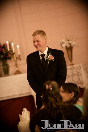 Wedding-Jennie_Erik-221
