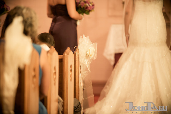 Wedding-Jennie_Erik-297