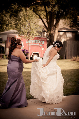 Wedding-Jennie_Erik-212