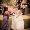 Wedding-Jennie_Erik-212