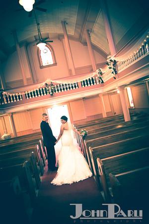 Wedding-Jennie_Erik-451