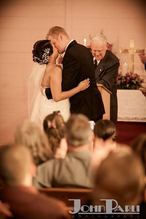 Wedding-Jennie_Erik-358