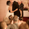 Wedding-Jennie_Erik-358