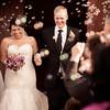 Wedding-Jennie_Erik-394