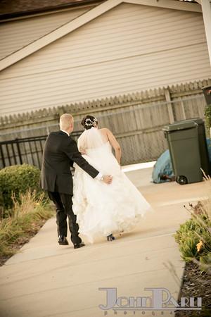 Wedding-Jennie_Erik-385