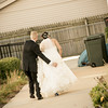 Wedding-Jennie_Erik-385