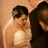 Wedding-Jennie_Erik-336