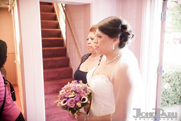 Wedding-Jennie_Erik-251