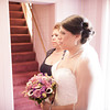 Wedding-Jennie_Erik-251
