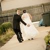 Wedding-Jennie_Erik-384
