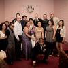 Wedding-Jennie_Erik-434