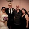 Wedding-Jennie_Erik-441