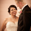 Wedding-Jennie_Erik-442