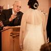 Wedding-Jennie_Erik-274-2