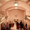 Wedding-Jennie_Erik-301-2