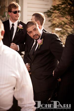 Wedding-Jennie_Erik-388