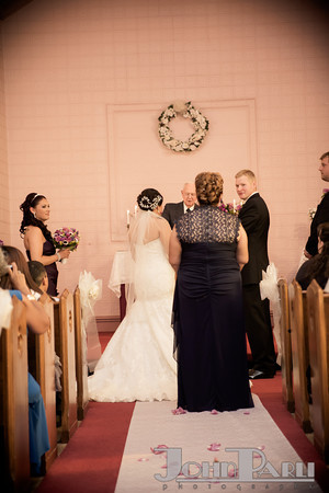 Wedding-Jennie_Erik-267