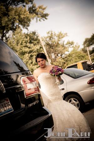 Wedding-Jennie_Erik-209