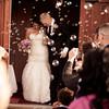 Wedding-Jennie_Erik-391