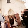 Wedding-Jennie_Erik-390