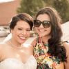 Wedding-Jennie_Erik-424