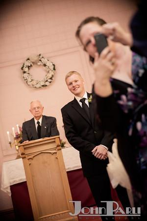 Wedding-Jennie_Erik-255