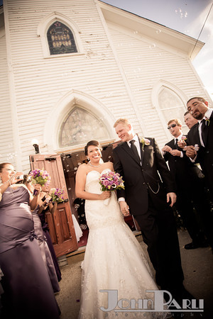 Wedding-Jennie_Erik-400