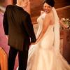 Wedding-Jennie_Erik-452