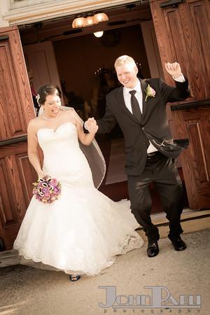 Wedding-Jennie_Erik-377